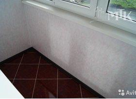 Продажа 2-комнатной квартиры, Ставропольский край, Ставрополь, Шпаковская улица, 100, фото №2