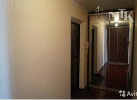 Продажа 2-комнатной квартиры, Ставропольский край, Ставрополь, Шпаковская улица, 100, фото №3