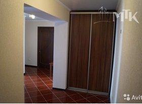 Продажа 2-комнатной квартиры, Ставропольский край, Ставрополь, Шпаковская улица, 100, фото №4