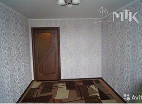 Продажа 2-комнатной квартиры, Ставропольский край, Ставрополь, Шпаковская улица, 100, фото №6