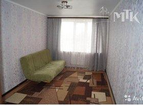 Продажа 2-комнатной квартиры, Ставропольский край, Ставрополь, Шпаковская улица, 100, фото №7
