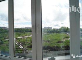 Продажа 2-комнатной квартиры, Ставропольский край, Ставрополь, Шпаковская улица, 100, фото №1