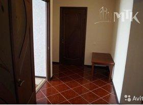 Продажа 2-комнатной квартиры, Ставропольский край, Ставрополь, Шпаковская улица, 100, фото №5