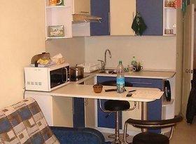 Аренда квартиры в свободной планировке , Приморский край, Владивосток, проспект Красного Знамени, 47, фото №4