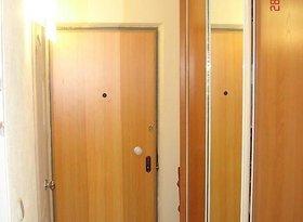 Аренда квартиры в свободной планировке , Приморский край, Владивосток, проспект Красного Знамени, 47, фото №1