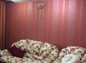 Продажа 2-комнатной квартиры, Ставропольский край, Ставрополь, улица Розы Люксембург, 29, фото №1