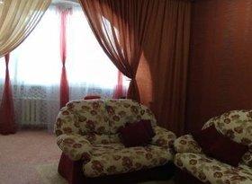 Продажа 2-комнатной квартиры, Ставропольский край, Ставрополь, улица Розы Люксембург, 29, фото №2