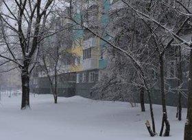 Продажа 3-комнатной квартиры, Белгородская обл., Садовая улица, 67, фото №2