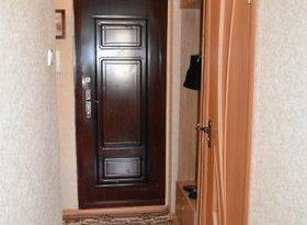 Продажа 3-комнатной квартиры, Белгородская обл., Садовая улица, 67, фото №3