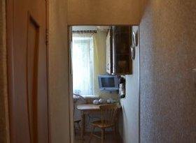 Продажа 3-комнатной квартиры, Белгородская обл., Садовая улица, 67, фото №4