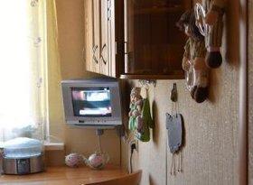 Продажа 3-комнатной квартиры, Белгородская обл., Садовая улица, 67, фото №7
