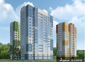 Продажа 3-комнатной квартиры, Пензенская обл., Пенза, Коммунистическая улица, 21, фото №2