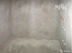 Продажа 2-комнатной квартиры, Ставропольский край, фото №2
