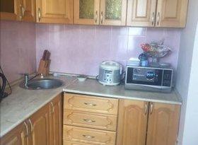 Продажа 2-комнатной квартиры, Ставропольский край, Ставрополь, переулок Макарова, фото №6