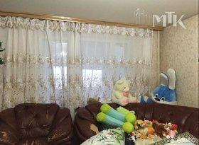 Продажа 2-комнатной квартиры, Ставропольский край, Ставрополь, переулок Макарова, фото №7