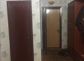 Продажа 2-комнатной квартиры, Ставропольский край, Ставрополь, переулок Макарова, фото №2