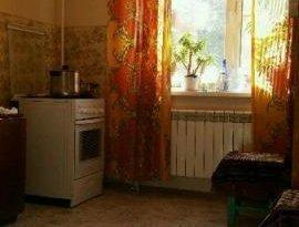 Продажа 4-комнатной квартиры, Забайкальский край, Чита, фото №5