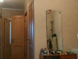 Продажа 4-комнатной квартиры, Забайкальский край, Чита, фото №4