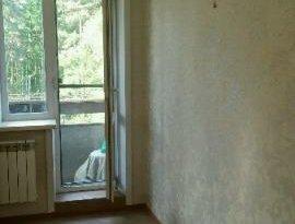 Продажа 4-комнатной квартиры, Забайкальский край, Чита, фото №7