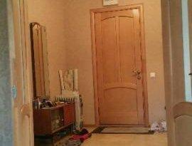 Продажа 4-комнатной квартиры, Забайкальский край, Чита, фото №6