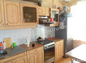 Продажа 3-комнатной квартиры, Белгородская обл., улица Губкина, 31, фото №3