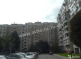 Продажа 3-комнатной квартиры, Белгородская обл., улица Губкина, 31, фото №1