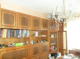 Продажа 3-комнатной квартиры, Белгородская обл., улица Губкина, 31, фото №5