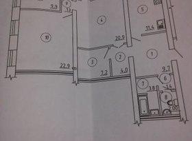 Продажа 4-комнатной квартиры, Марий Эл респ., Йошкар-Ола, улица Прохорова, 16А, фото №4