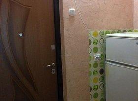 Продажа квартиры в свободной планировке , Пензенская обл., Пенза, улица Крупской, 25, фото №2