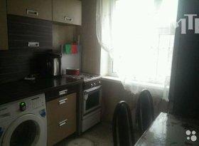 Продажа 1-комнатной квартиры, Чеченская респ., Грозный, Ялтинская улица, 12, фото №2