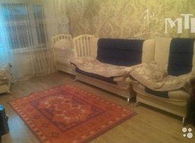 Продажа 1-комнатной квартиры, Чеченская респ., Грозный, Ялтинская улица, 12, фото №3
