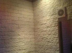 Продажа 1-комнатной квартиры, Чеченская респ., Грозный, Ялтинская улица, 12, фото №1
