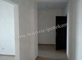Продажа 3-комнатной квартиры, Ханты-Мансийский АО, Нижневартовск, улица Ленина, 48, фото №3