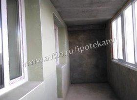 Продажа 3-комнатной квартиры, Ханты-Мансийский АО, Нижневартовск, улица Ленина, 48, фото №4