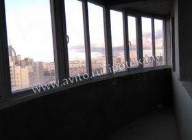 Продажа 3-комнатной квартиры, Ханты-Мансийский АО, Нижневартовск, улица Ленина, 48, фото №5