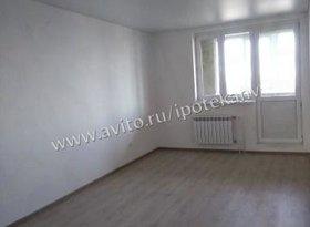 Продажа 3-комнатной квартиры, Ханты-Мансийский АО, Нижневартовск, улица Ленина, 48, фото №6