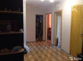 Продажа 4-комнатной квартиры, Белгородская обл., улица Машковцева, 4, фото №6