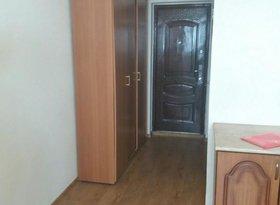 Продажа квартиры в свободной планировке , Пензенская обл., Радужная улица, 17, фото №6