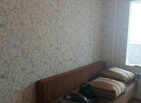 Продажа квартиры в свободной планировке , Пензенская обл., Радужная улица, 17, фото №5