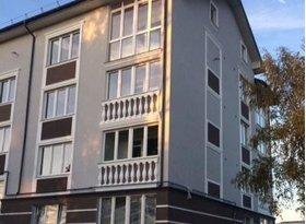 Продажа 4-комнатной квартиры, Калининградская обл., Орудийная улица, 92, фото №7