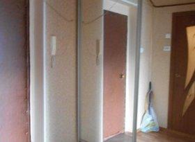 Продажа 1-комнатной квартиры, Вологодская обл., Череповец, улица Годовикова, 4, фото №5