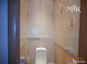 Продажа 3-комнатной квартиры, Ханты-Мансийский АО, Сургут, улица Мелик-Карамова, 24, фото №2
