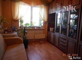 Продажа 3-комнатной квартиры, Ханты-Мансийский АО, Сургут, улица Мелик-Карамова, 24, фото №4