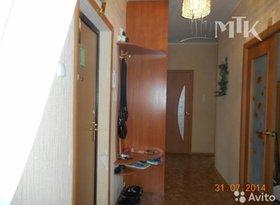 Продажа 3-комнатной квартиры, Ханты-Мансийский АО, Сургут, улица Мелик-Карамова, 24, фото №6