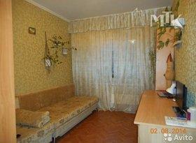Продажа 3-комнатной квартиры, Ханты-Мансийский АО, Сургут, улица Мелик-Карамова, 24, фото №5