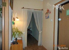 Продажа 3-комнатной квартиры, Ханты-Мансийский АО, Сургут, улица Мелик-Карамова, 24, фото №7