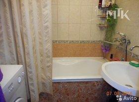 Продажа 3-комнатной квартиры, Ханты-Мансийский АО, Сургут, улица Мелик-Карамова, 24, фото №3