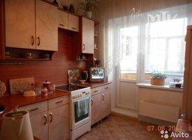 Продажа 3-комнатной квартиры, Ханты-Мансийский АО, Сургут, улица Мелик-Карамова, 24, фото №1