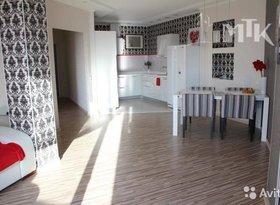 Продажа 4-комнатной квартиры, Ханты-Мансийский АО, Сургут, Университетская улица, 21, фото №2