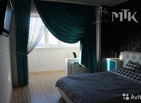 Продажа 4-комнатной квартиры, Ханты-Мансийский АО, Сургут, Университетская улица, 21, фото №1